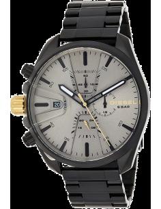 Chic Time | Diesel DZ4474 men's watch  | Buy at best price