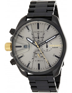 Chic Time | Montre Homme Diesel Little Daddy DZ4474  | Prix : 194,25 €