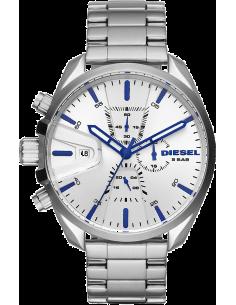 Chic Time | Diesel DZ4473 men's watch  | Buy at best price
