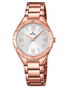 Chic Time | Festina F16922/1 women's watch  | Buy at best price