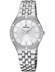 Chic Time | Festina F20223/1 women's watch  | Buy at best price