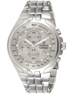 Chic Time | Festina F6843/2 men's watch  | Buy at best price