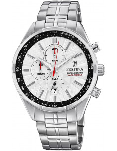 Chic Time | Festina F6863/2 men's watch  | Buy at best price