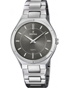 Chic Time | Festina F20244/3 men's watch  | Buy at best price