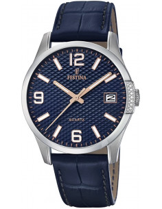 Chic Time | Festina F16982/4 men's watch  | Buy at best price