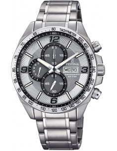 Chic Time   Festina F6861/2 men's watch    Buy at best price