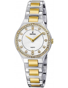 Chic Time | Festina F20226/1 women's watch  | Buy at best price