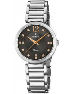 Chic Time | Festina F20212/4 women's watch  | Buy at best price