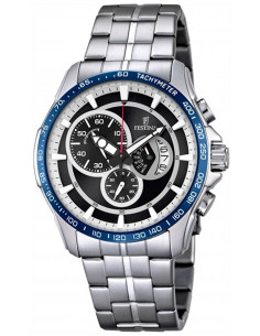 Chic Time | Festina F6850/1 men's watch  | Buy at best price