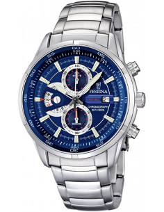 Chic Time | Festina F6823/2 men's watch  | Buy at best price