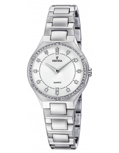 Chic Time | Festina F20225/1 women's watch  | Buy at best price