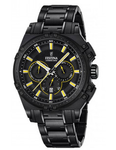 Chic Time | Festina F16969/3 men's watch  | Buy at best price