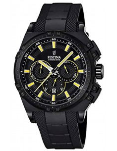 Chic Time | Festina F16971/3 men's watch  | Buy at best price