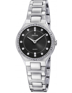 Chic Time | Festina F20225/2 women's watch  | Buy at best price