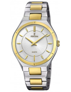 Chic Time   Festina F20245/2 men's watch    Buy at best price