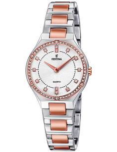 Chic Time | Festina F20226/3 women's watch  | Buy at best price