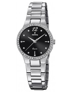Chic Time | Festina F20240/2 women's watch  | Buy at best price
