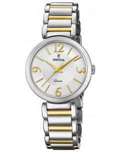Chic Time | Festina F20213/1 women's watch  | Buy at best price