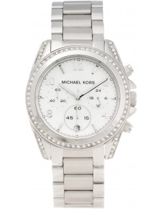 Chic Time | Montre Femme Michael Kors Blair MK5520  | Prix : 249,00 €