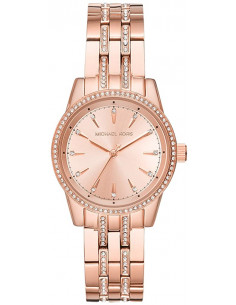 Chic Time   Michael Kors MK3910 women's watch    Buy at best price