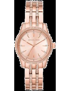 Chic Time | Montre Femme Michael Kors Ritz MK3910  | Prix : 279,00€