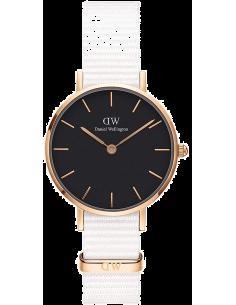 Chic Time | Montre Femme Daniel Wellington Classic Dover DW00100314  | Prix : 99,00€