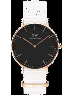 Chic Time | Montre Femme Daniel Wellington Classic Dover DW00100310  | Prix : 139,00€