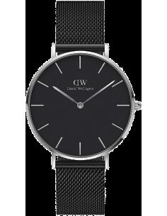 Chic Time | Montre Femme Daniel Wellington Classic Petite Ashfield DW00100308  | Prix : 169,00€