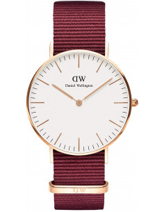 Chic Time | Montre Femme Daniel Wellington Classic Roselyn DW00100271  | Prix : 139,00 €