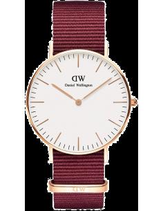 Chic Time | Montre Femme Daniel Wellington Classic Roselyn DW00100271  | Prix : 139,00€