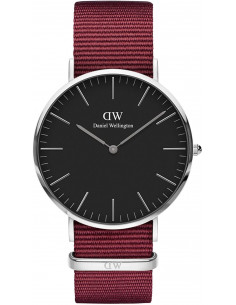 Chic Time | Montre Daniel Wellington Classic Roselyn DW00100270  | Prix : 159,00 €