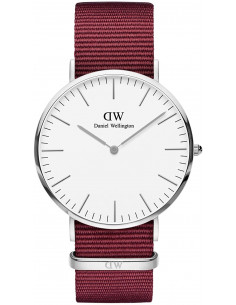 Chic Time | Montre Daniel Wellington Classic Roselyn DW00100268  | Prix : 159,00 €
