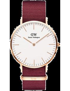 Chic Time | Montre Daniel Wellington Classic Roselyn DW00100267  | Prix : 159,00€