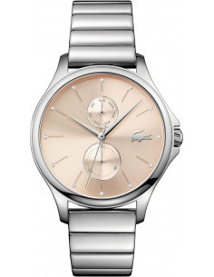 Chic Time   Lacoste 2001026 women's watch    Buy at best price