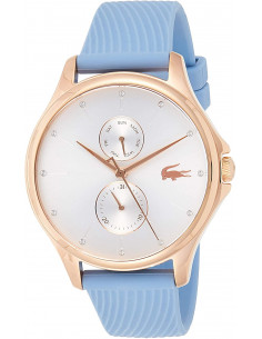 Chic Time | Lacoste 2001024 women's watch  | Buy at best price