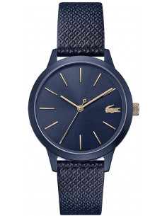 Chic Time | Lacoste 2001091 women's watch  | Buy at best price