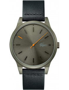 Chic Time | Lacoste 2011001 men's watch  | Buy at best price