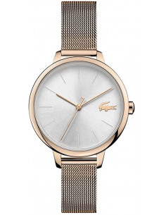 Chic Time | Lacoste 2001103 women's watch  | Buy at best price