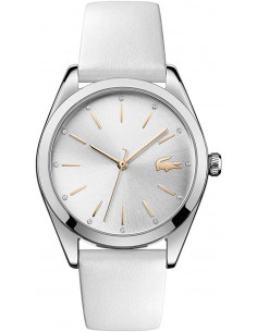 Chic Time | Lacoste 2001099 women's watch  | Buy at best price