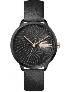 Chic Time | Lacoste 2001069 women's watch  | Buy at best price