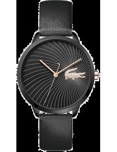Chic Time | Montre Femme Lacoste Lexi 2001069  | Prix : 199,00€
