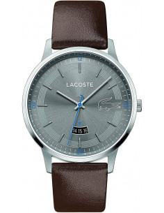 Chic Time | Lacoste 2011007 men's watch  | Buy at best price