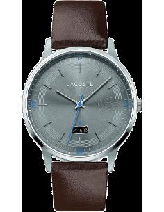 Chic Time | Montre Homme Lacoste Madrid 2011033  | Prix : 199,00€
