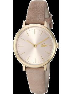 Chic Time | Montre Femme Lacoste Moon 2001049  | Prix : 199,00€