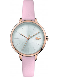 Chic Time | Lacoste 2001101 women's watch  | Buy at best price