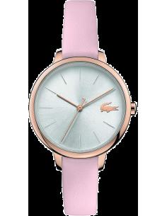 Chic Time | Montre Femme Lacoste Cannes 2001101  | Prix : 189,00€