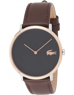 Chic Time | Lacoste 2010952 men's watch  | Buy at best price