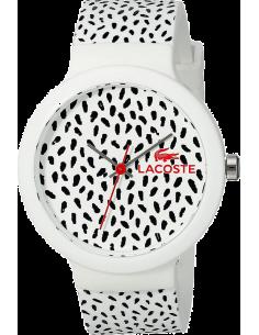 Chic Time | Montre Femme Lacoste Goa 2020095  | Prix : 79,20€