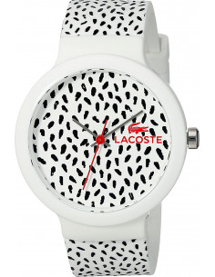 Chic Time | Lacoste 2020095 women's watch  | Buy at best price