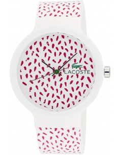 Chic Time | Lacoste 2020097 women's watch  | Buy at best price